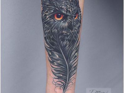 Rebels & Rustlers - Tattooshop