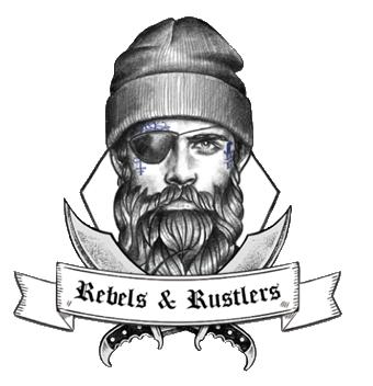 Rebels & Rustlers